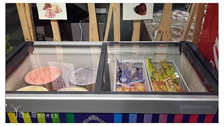 冰品區2 棗子樹 台中西區素食蔬食食記 拷貝.jpg
