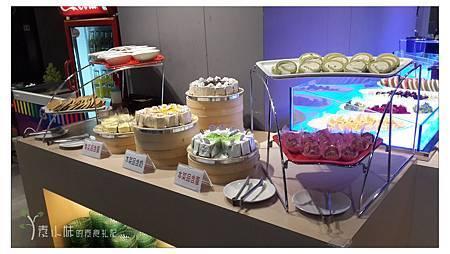 甜點區 棗子樹 台中西區素食蔬食食記  拷貝.jpg