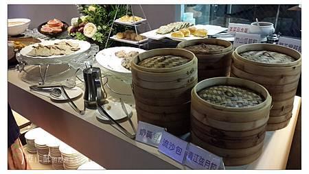 港式類 棗子樹 台中西區素食蔬食食記  拷貝.jpg