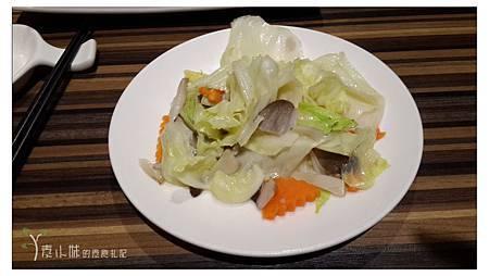 菇覃紫高麗 棗子樹蔬食港式飲料 台中西區素食蔬食食記  拷貝.jpg