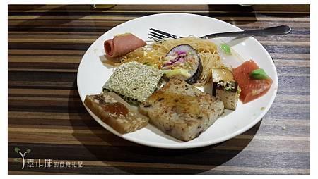 餐 棗子樹蔬食港式飲料 台中西區素食蔬食食記  (1) 拷貝.jpg