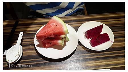 餐 棗子樹蔬食港式飲料 台中西區素食蔬食食記  (2) 拷貝.jpg
