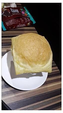 餐 棗子樹蔬食港式飲料 台中西區素食蔬食食記  (6) 拷貝.jpg