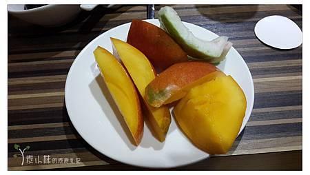 餐 棗子樹蔬食港式飲料 台中西區素食蔬食食記  (7) 拷貝.jpg