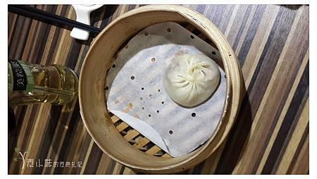 餐 棗子樹蔬食港式飲料 台中西區素食蔬食食記  (8) 拷貝.jpg