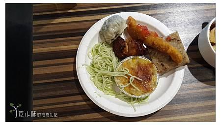 餐 棗子樹蔬食港式飲料 台中西區素食蔬食食記  (10) 拷貝.jpg