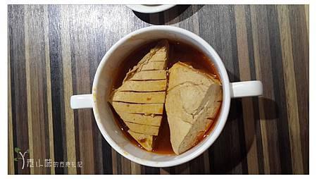 餐 棗子樹蔬食港式飲料 台中西區素食蔬食食記  (11) 拷貝.jpg