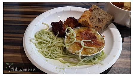 餐 棗子樹蔬食港式飲料 台中西區素食蔬食食記  (12) 拷貝.jpg