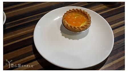 餐 棗子樹蔬食港式飲料 台中西區素食蔬食食記  (15) 拷貝.jpg