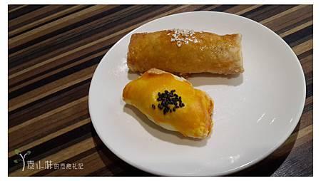 餐 棗子樹蔬食港式飲料 台中西區素食蔬食食記  (17) 拷貝.jpg