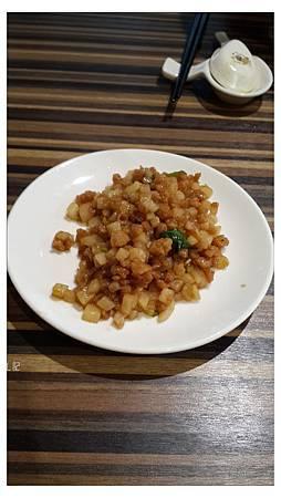 餐 棗子樹蔬食港式飲料 台中西區素食蔬食食記  (18) 拷貝.jpg