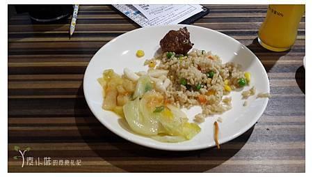 餐 棗子樹蔬食港式飲料 台中西區素食蔬食食記  (19) 拷貝.jpg