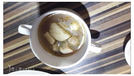 餐 棗子樹蔬食港式飲料 台中西區素食蔬食食記  (21) 拷貝.jpg