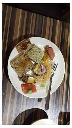 餐 棗子樹蔬食港式飲料 台中西區素食蔬食食記  (23) 拷貝.jpg