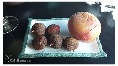 水果 夢想成真養生蔬果餐廳 宜蘭縣三星鄉素食蔬食食記 (3) 拷貝.jpg