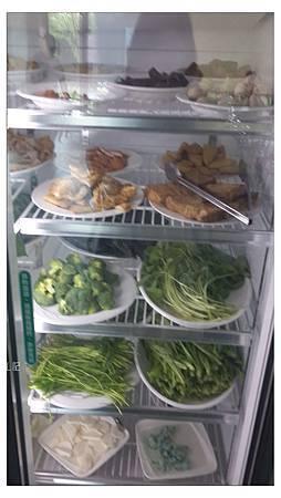 自助取料 夢想成真養生蔬果餐廳 宜蘭縣三星鄉素食蔬食食記 (2) 拷貝.jpg