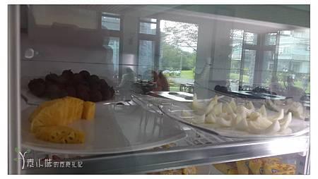 自助取料 夢想成真養生蔬果餐廳 宜蘭縣三星鄉素食蔬食食記 (5) 拷貝.jpg