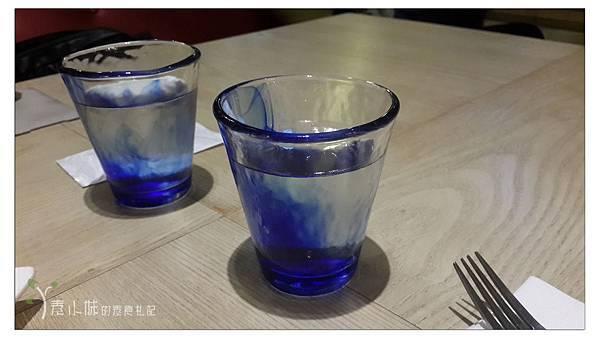 水Bug & Bee 泰式創意料理 素食篇食記 康熙來了美食推薦 (葷食皆有) 拷貝.jpg