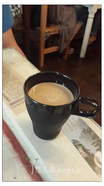 咖啡 巴甜養生蔬食咖啡簡餐 嘉義市東區素食蔬食食記.jpg