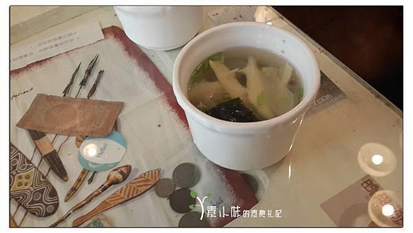 湯 巴甜養生蔬食咖啡簡餐 嘉義市東區素食蔬食食記 拷貝.jpg
