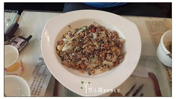 羅漢炒飯 巴甜養生蔬食咖啡簡餐 嘉義市東區素食蔬食食記 拷貝.jpg