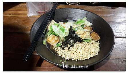 滷味 vege creek 蔬河蔬食滷味 台北市東區素食 (1) 拷貝.jpg
