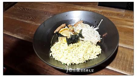 滷味 vege creek 蔬河蔬食滷味 台北市東區素食 (2) 拷貝.jpg