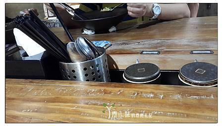 醬料區 vege creek 蔬河蔬食滷味 台北市東區素食 拷貝.jpg