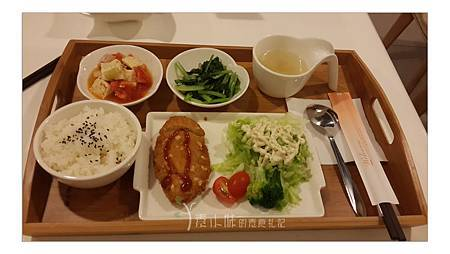 香酥杏仁排 南風蔬食咖啡 台中素食 拷貝.jpg