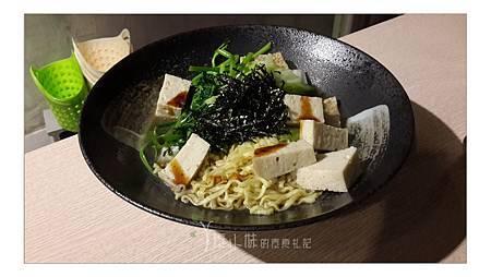 滷味 Veges M 饗蔬職人 台中市西屯區素食 (2) 拷貝.jpg
