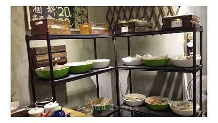 滷味料 Veges M 饗蔬職人 台中市西屯區素食 拷貝.jpg