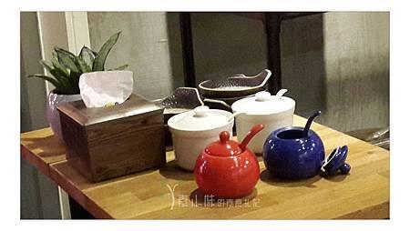調味醬 Veges M 饗蔬職人 台中市西屯區素食 拷貝.jpg