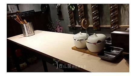 餐桌Veges M 饗蔬職人 台中市西屯區素食 拷貝.jpg