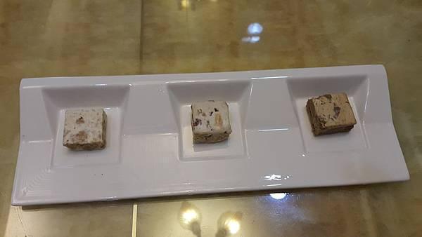 8、隱藏版素食界LV伴手禮-埕憶菓子夢幻低卡法式甜點法式雪雲千層派.jpg
