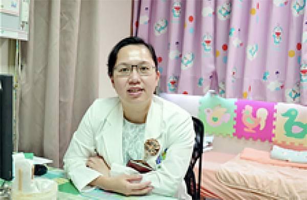 小兒科醫師 黃元韻.jpg