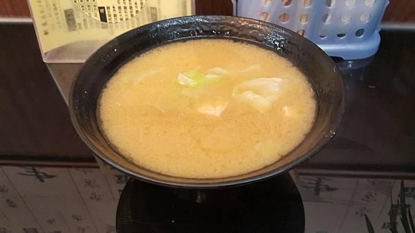 20170528 嘉義新生蔬食小館_170723_0010.jpg