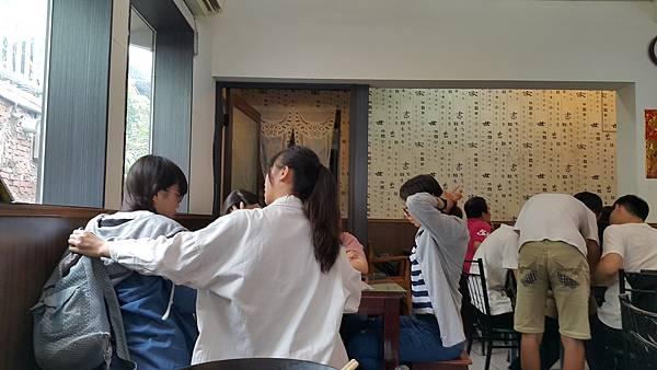 20170528 嘉義新生蔬食小館_170723_0011.jpg