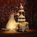 結婚 072.jpg
