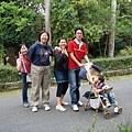 Taiwan Kenting trip 2008 Mar 08 055.jpg