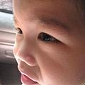 ap_F23_20090319103025195.jpg