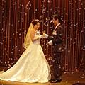 結婚 076.jpg