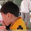 ap_F23_20100209025738257.jpg