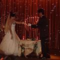 結婚 075.jpg