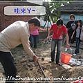 ap_F23_20091219112122797.jpg