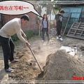 ap_F23_20091219112111345.jpg