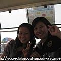 ap_F23_20091025032345383.jpg