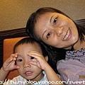 ap_F23_20091025031528839.jpg