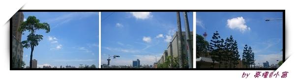 天空2.jpg