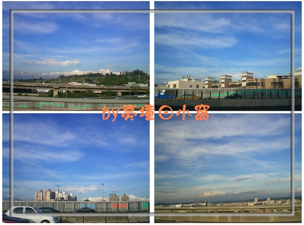高速公路.jpg