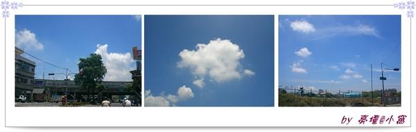 天空3.jpg